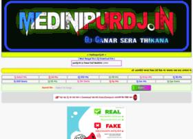 Medinipurdj.ml thumbnail