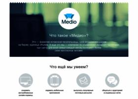 Medio.pro thumbnail