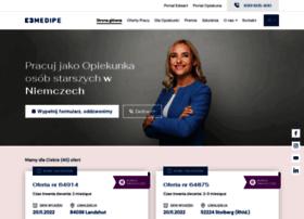 Medipe.pl thumbnail