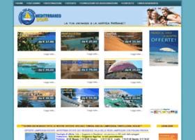 Mediterraneotravel.net thumbnail