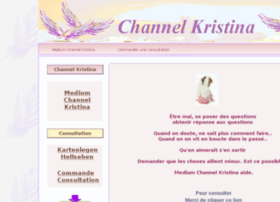 Medium-channel-kristina.lu thumbnail