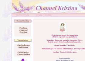 Medium-channel-kristina.lu thumbnail
