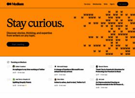 Medium.com thumbnail