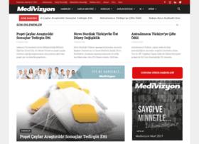 Medivizyon.com.tr thumbnail