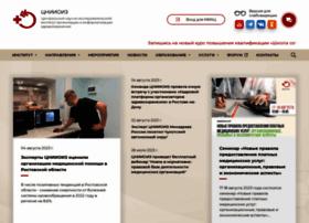 Mednet.ru thumbnail