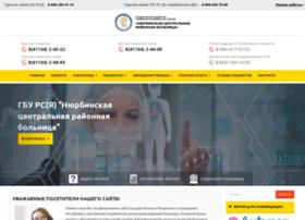 Mednyur.ru thumbnail