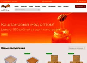 Medok.ru thumbnail
