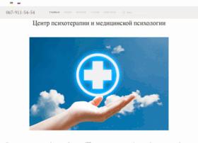 Medrabotnik.ua thumbnail