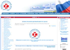 Medrf.ru thumbnail