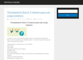 Medsit.net thumbnail
