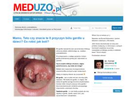 Meduzo.pl thumbnail
