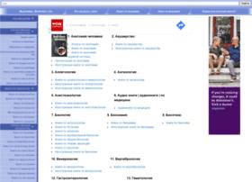 Medwedi.ru thumbnail