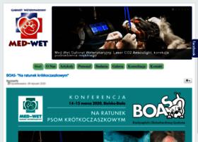 Medwet.pl thumbnail