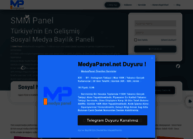 Medyapanel.net thumbnail