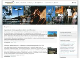 Meerbuscher-kulturkreis.de thumbnail