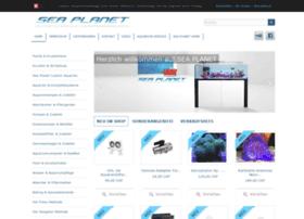 Meerwasser-aquaristik.ch thumbnail