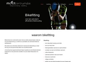 Meetcentrum.be thumbnail