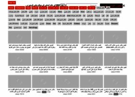 Mefi-vuz.ru thumbnail