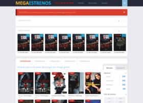 Mega-estrenos.net thumbnail