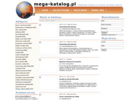 Mega-katalog.pl thumbnail