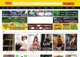 Mega-movie.net thumbnail