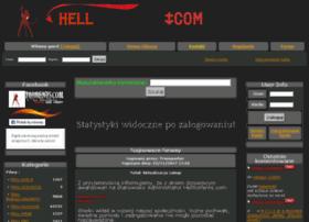 Mega-torenty.pl thumbnail