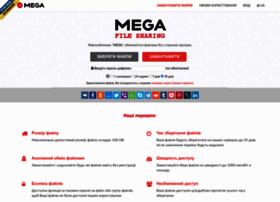Mega.dp.ua thumbnail