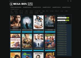 Megaboxfilmesonline.com thumbnail