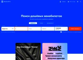 Megac.ru thumbnail