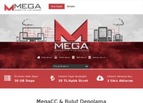 Megacc.net thumbnail