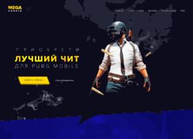Megacheats.ru thumbnail