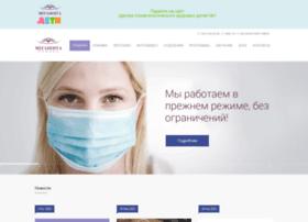 Megadenta.ru thumbnail