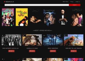 Megafilm.us thumbnail