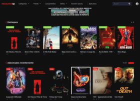 Megafilmeshd50.top thumbnail