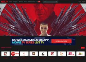 Megaflix.tv thumbnail