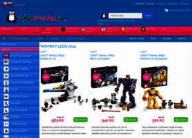 Megalink.cz thumbnail