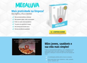 Megaluva.com.br thumbnail