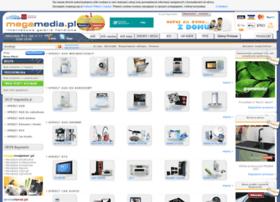 Megamedia.pl thumbnail