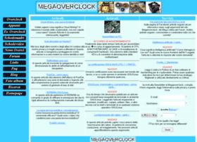 Megaoverclock.it thumbnail
