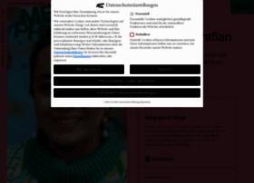 Megaphon.at thumbnail