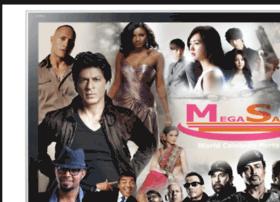 Megasabi.com thumbnail