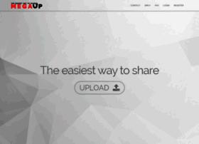 Megaup.net thumbnail