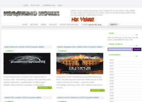 Megavideomovies.biz thumbnail