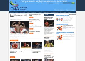 Megavolt.net.ua thumbnail