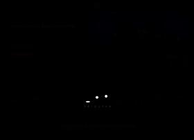 Meijin.ru thumbnail