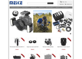 Meike.fr thumbnail