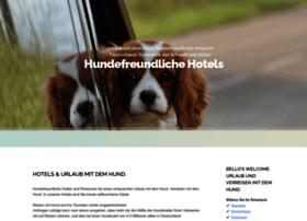 Mein-bellos-welcome.de thumbnail