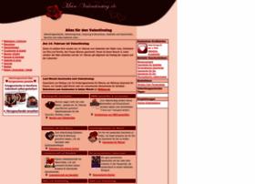 Mein-valentinstag.de thumbnail