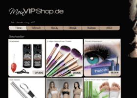Mein-vip-shop.de thumbnail