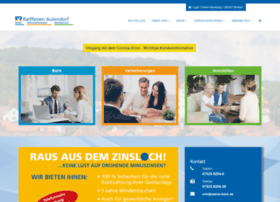 Meine-bank.de thumbnail